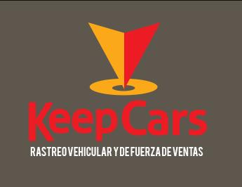 KeepCars