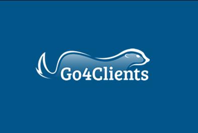 Go4Clients